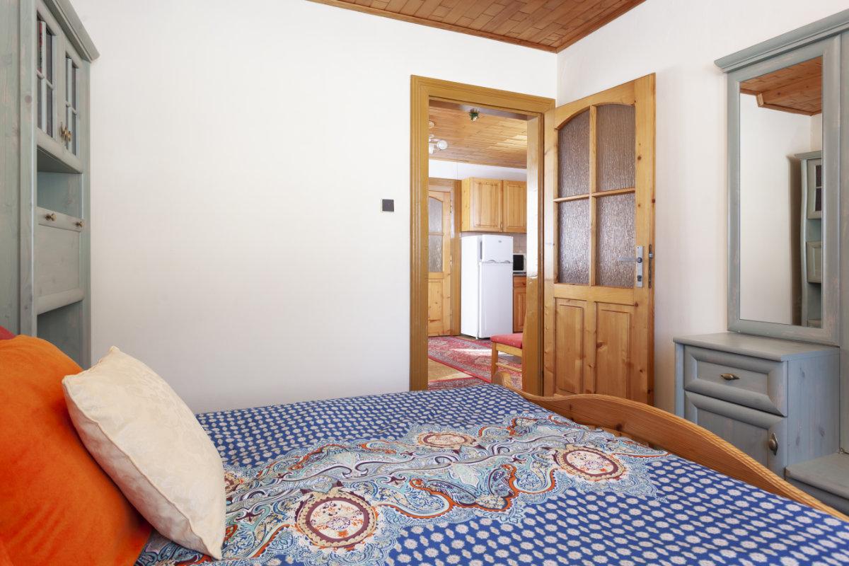 (C)-2018-kamil-pitonak-chata-bellevue-zdiar-434-winter1819-interior-originals-001.jpg