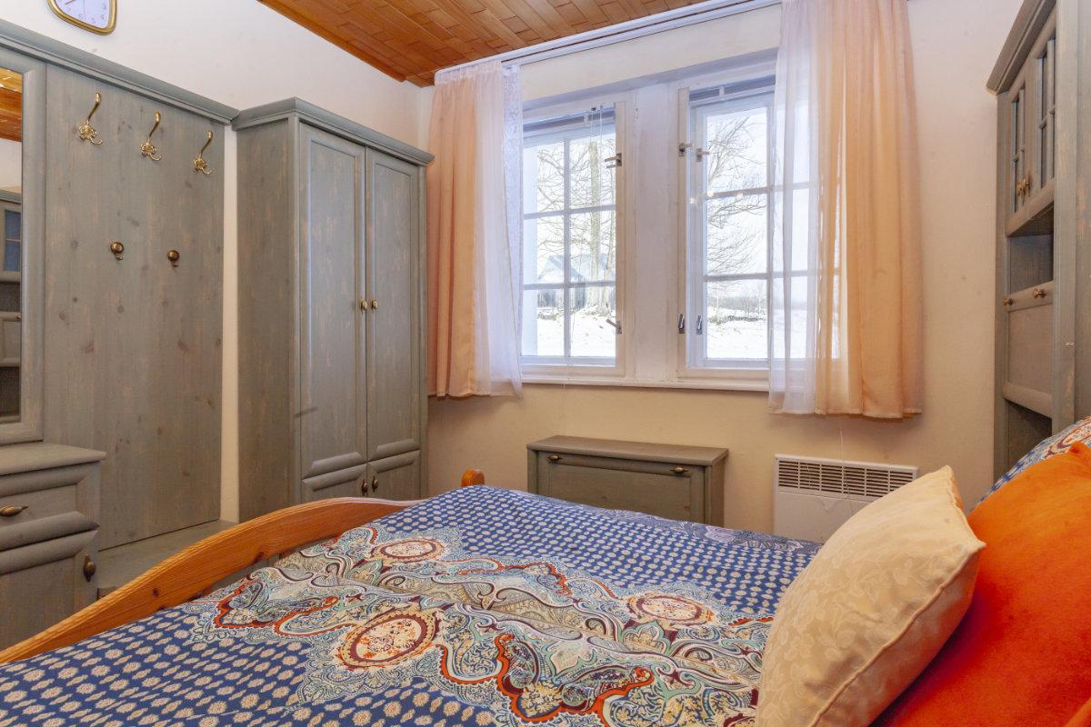 (C)-2018-kamil-pitonak-chata-bellevue-zdiar-434-winter1819-interior-originals-004.jpg