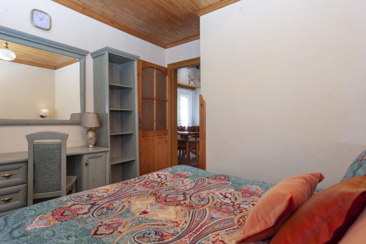 (C)-2018-kamil-pitonak-chata-bellevue-zdiar-434-winter1819-interior-originals-007.jpg