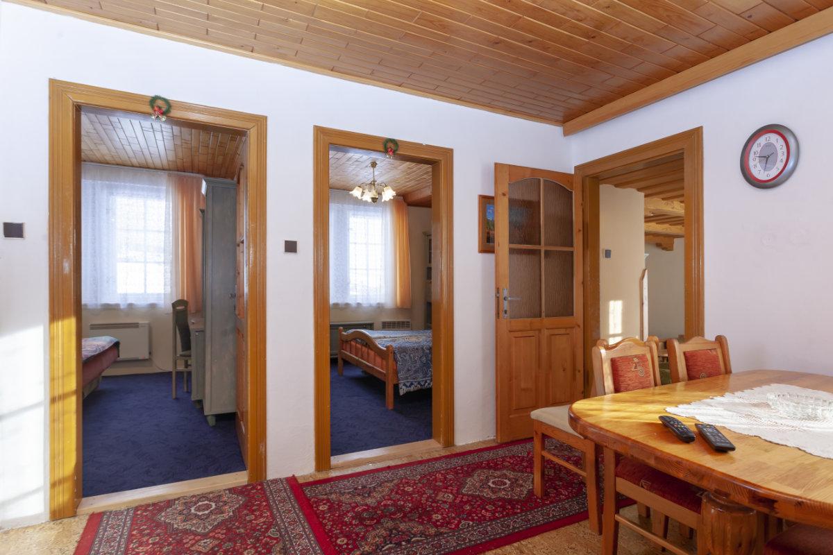 (C)-2018-kamil-pitonak-chata-bellevue-zdiar-434-winter1819-interior-originals-017.jpg