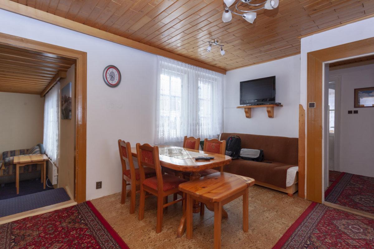(C)-2018-kamil-pitonak-chata-bellevue-zdiar-434-winter1819-interior-originals-019.jpg