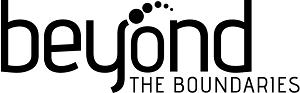 BeyondtheBoundaries_Black Logo - Copy.png
