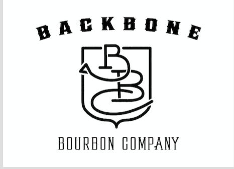 BackBoneBourbonCo-Small.png