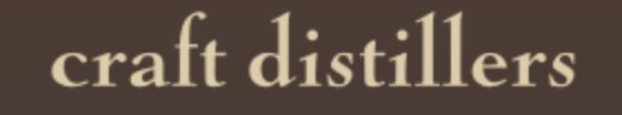 craft distillers.png