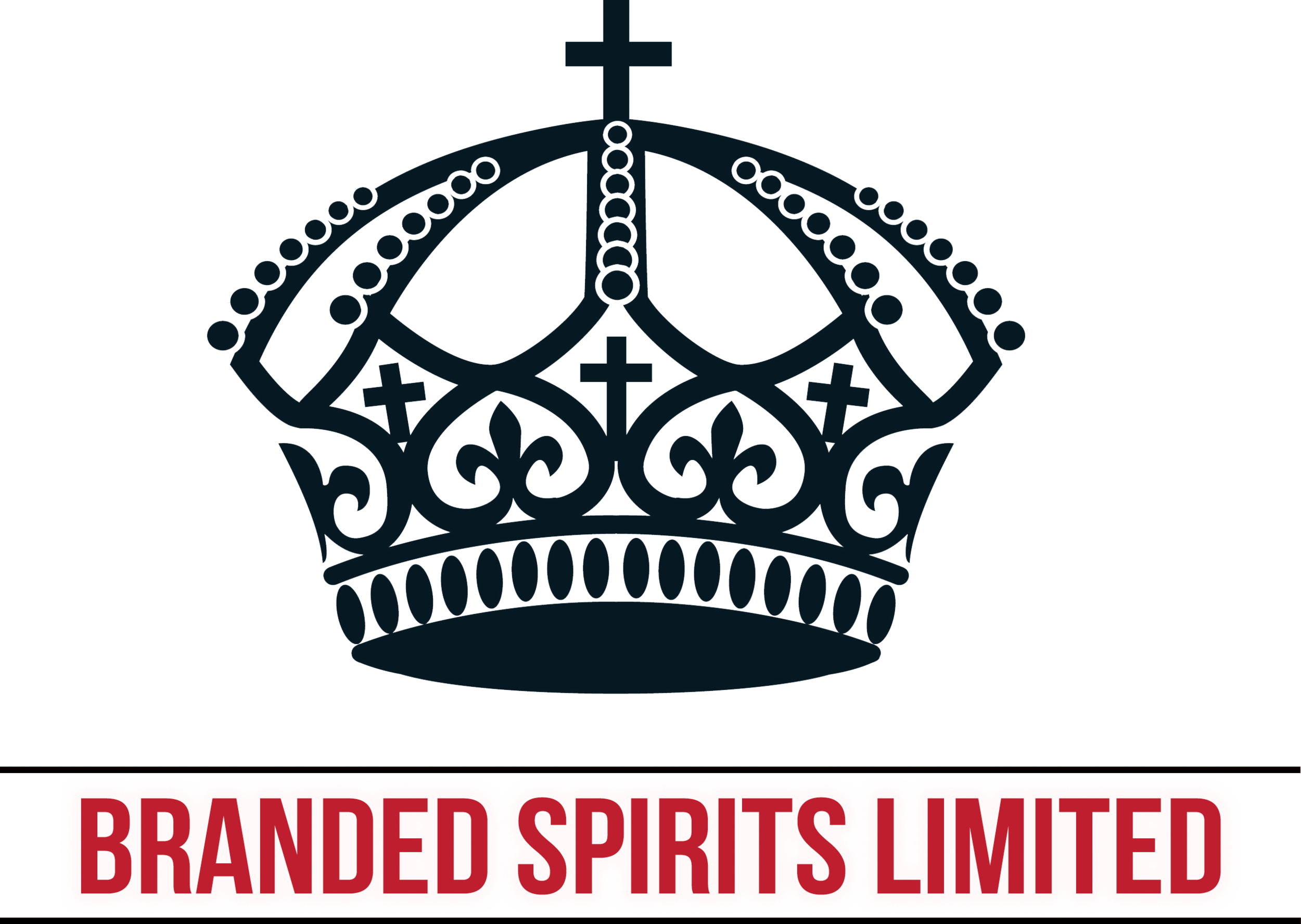 branded spirits.png