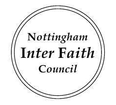 NIFC-logo.jpg