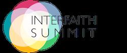 interfaith-summit-logo-wide-3.png