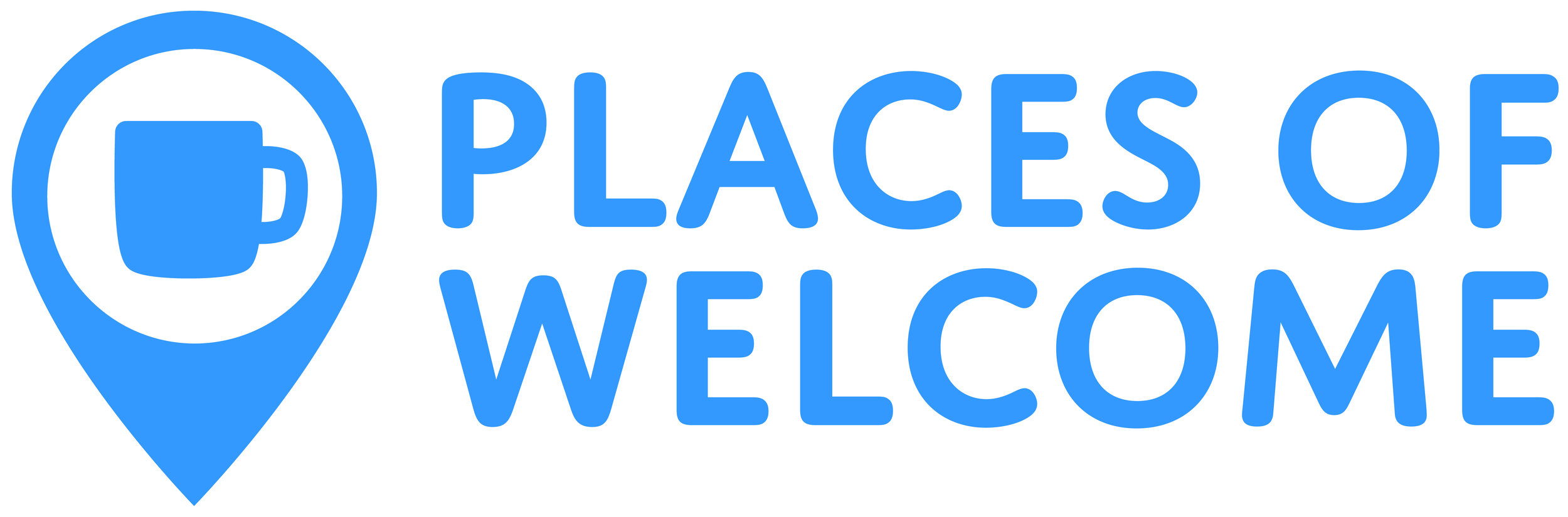 pow_logo_rgb_blue.jpg