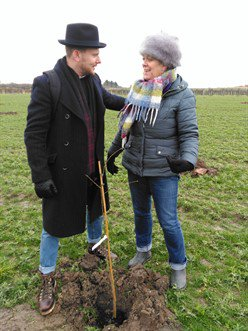 Planting 2.jpeg