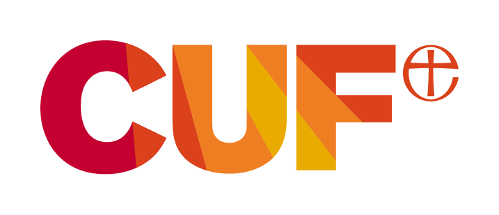 CUF_logo.png