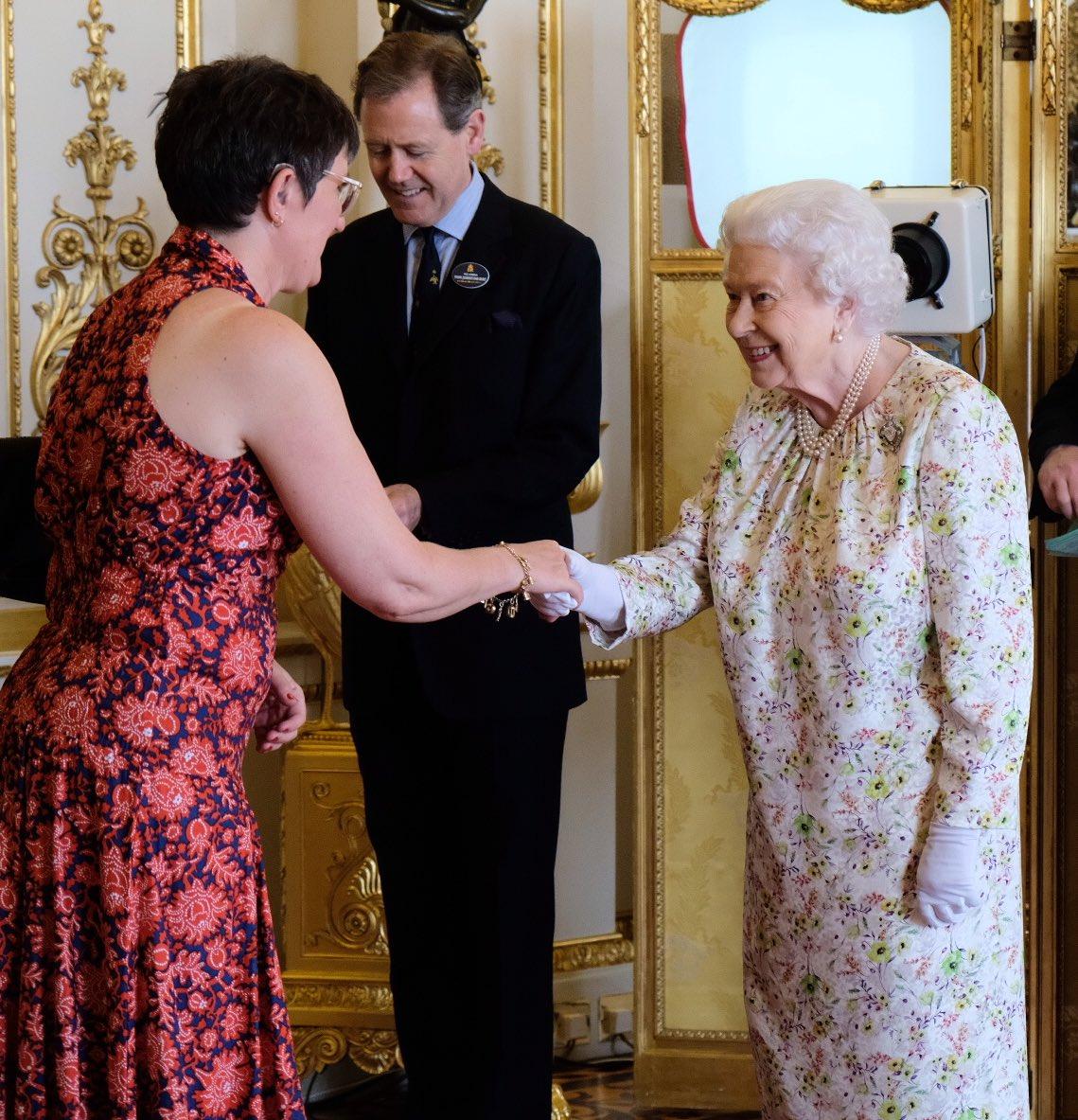 queen gillian.jpg