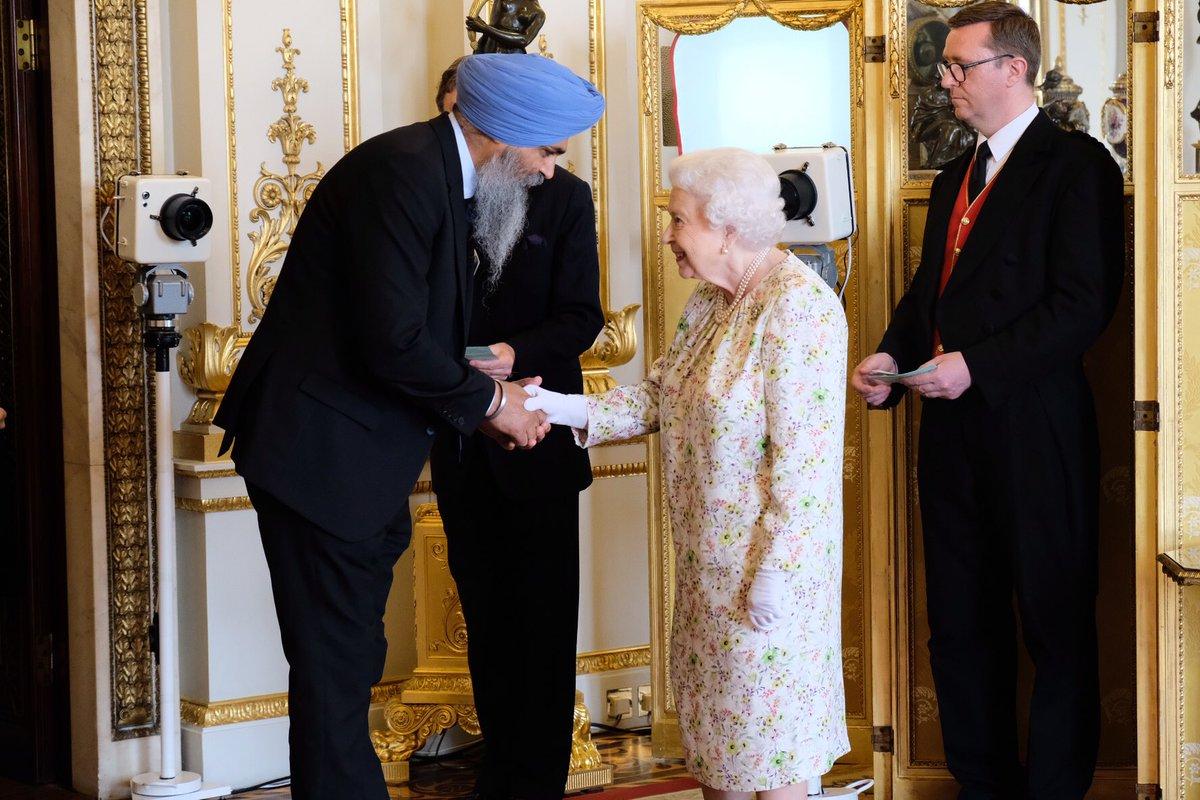 queen sikh.jpg