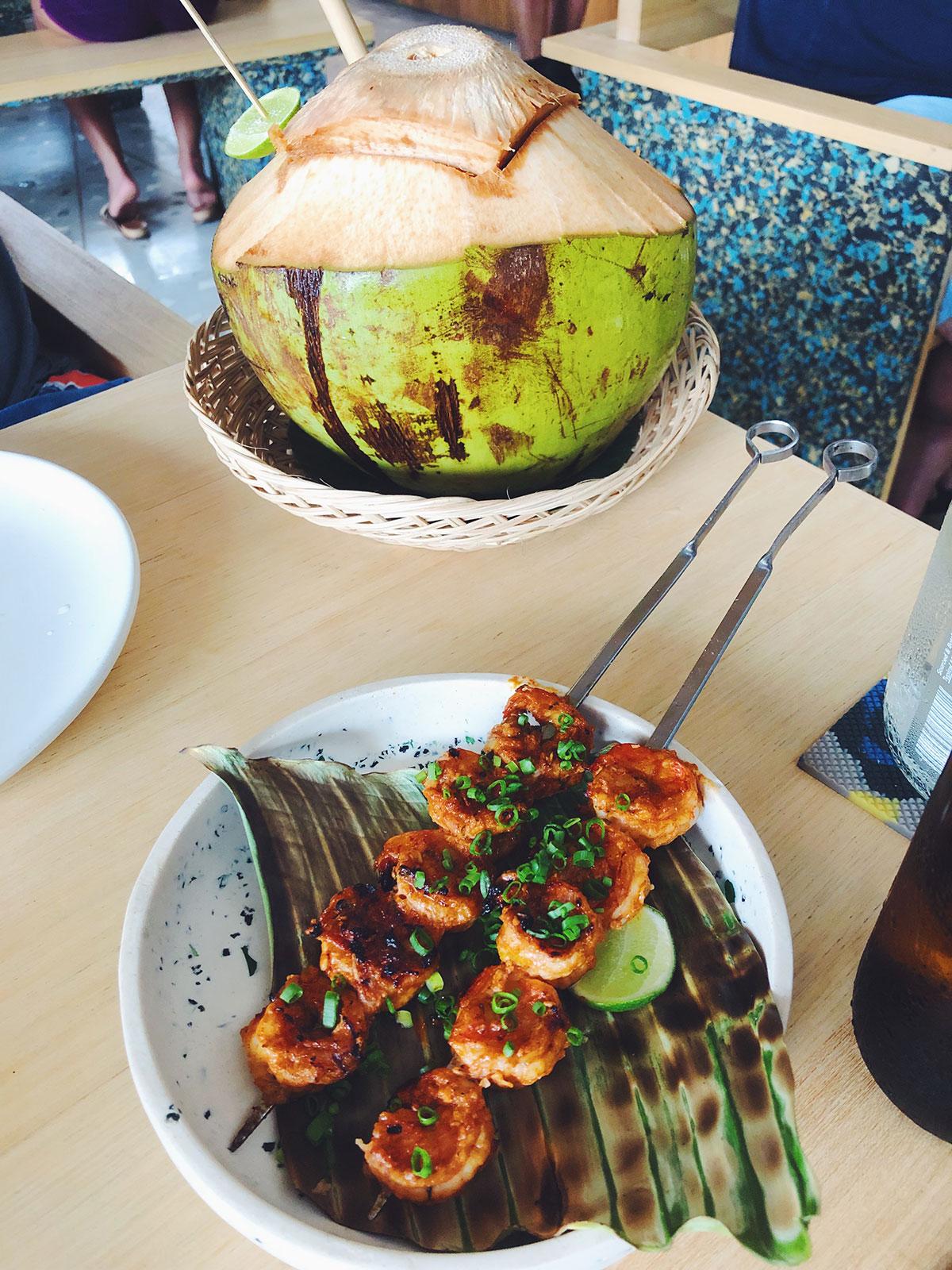 shrimpcoconut.jpg