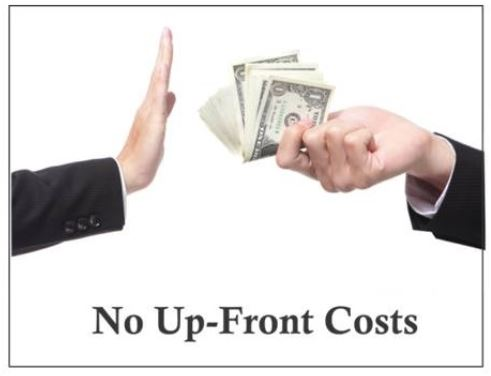 IMGroup Makes The Up-Front Investment In Your Incentive Program. We Absorb All costs Through The Implementation Process Because We Are Confident That We Will See A Return From A Successful Program Implementation.