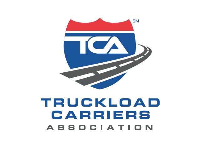 TCA-Registered-.JPG