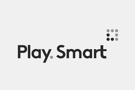 PlaySmart@2x.jpg
