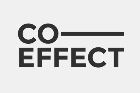 Co-Effect@2x.jpg