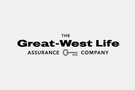 Great-WestLife@2x.jpg