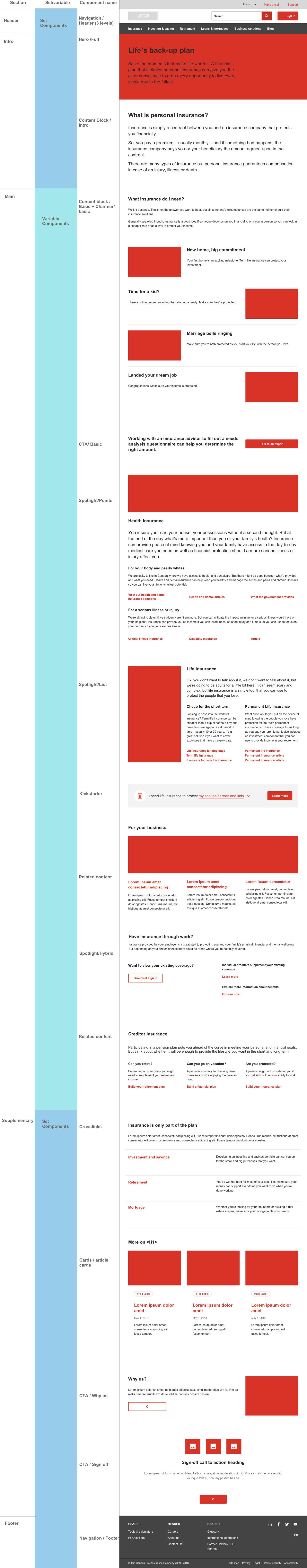 Planning Template (Desktop)