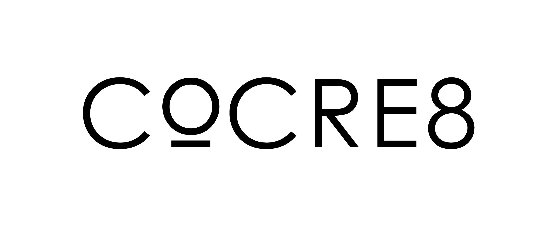 cocre8 - psychoanalysis.sg.jpg