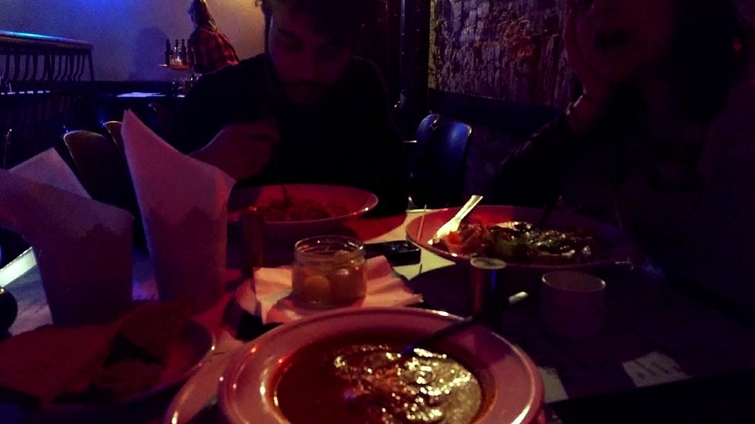bar warscawa food.jpg
