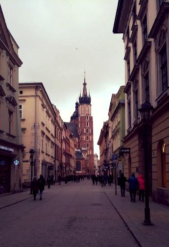krakow old town.jpg
