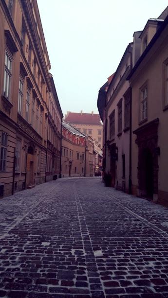 krakow old town 2.jpg