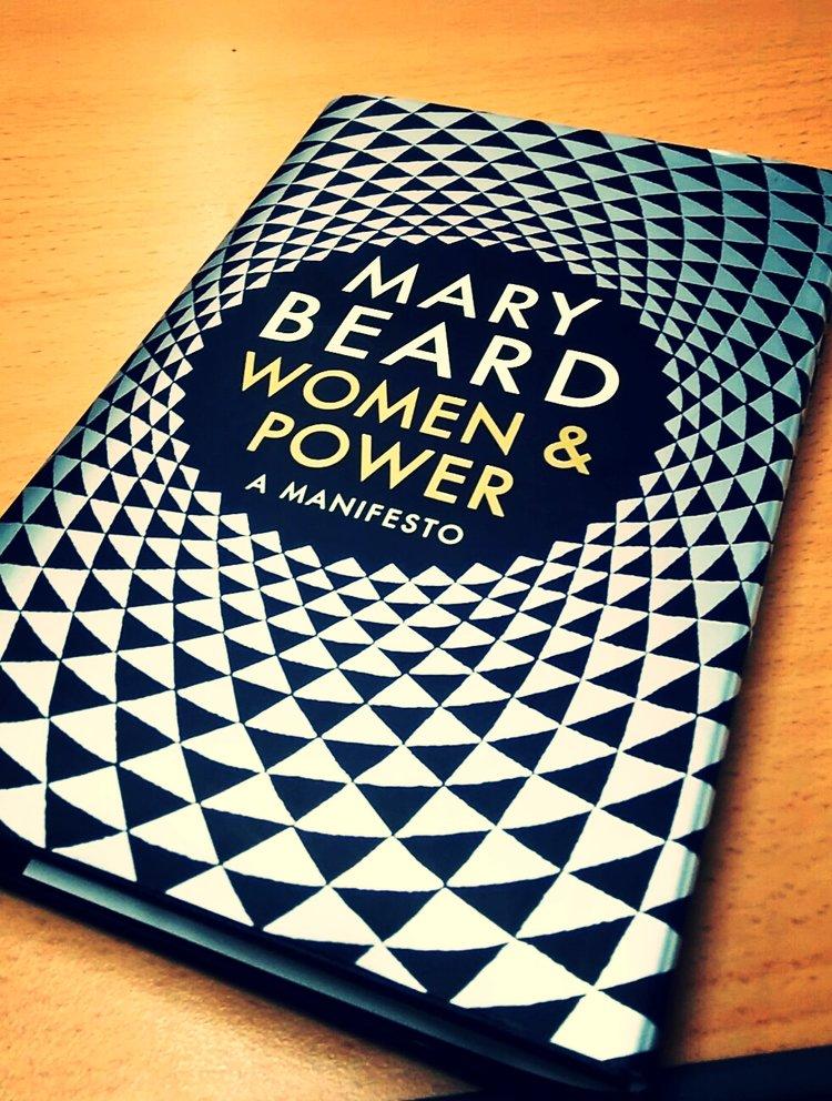 Mary+Beard's+Women+and+Power.jpg