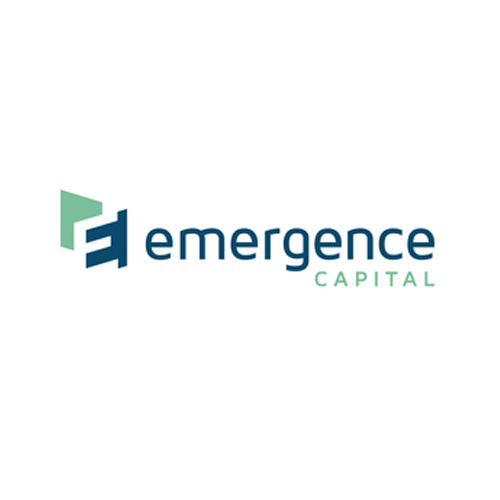 emergence-capital.png