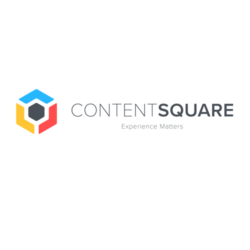 content-square.png