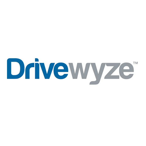 drivewyz.png