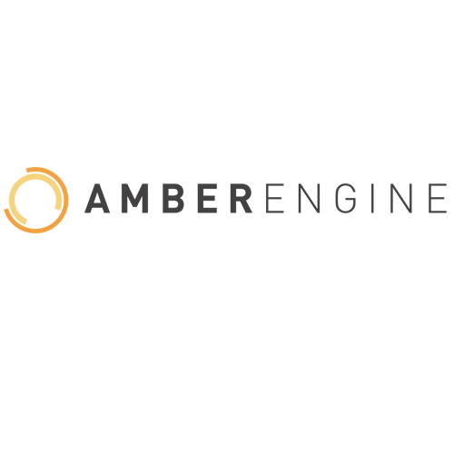 amber-engine.png