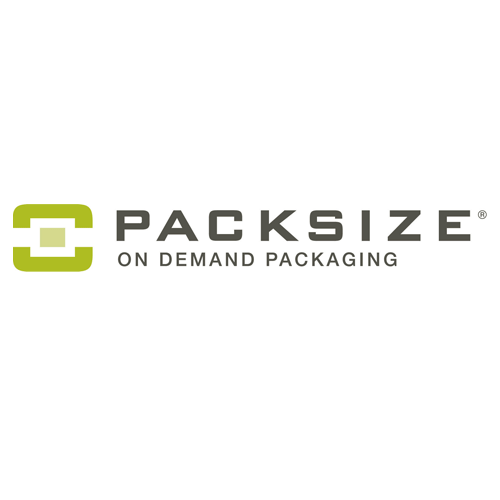 packsize.png