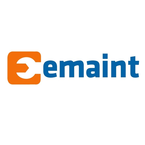 emaint.png