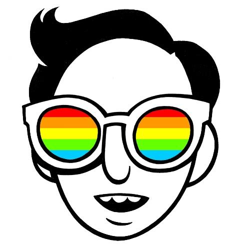 comics_logo_rainbow.jpg