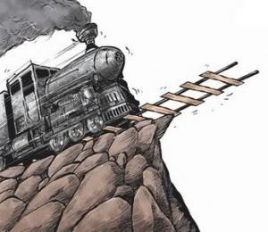 runaway-train-track-ends-off-cliff.jpgoriginal.jpeg