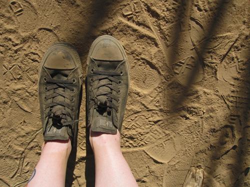 my-dusty-shoes.jpg