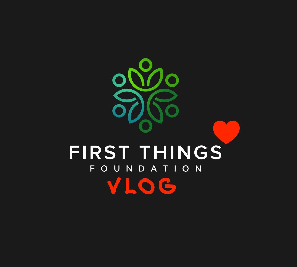 love-vlog-final-black.jpeg