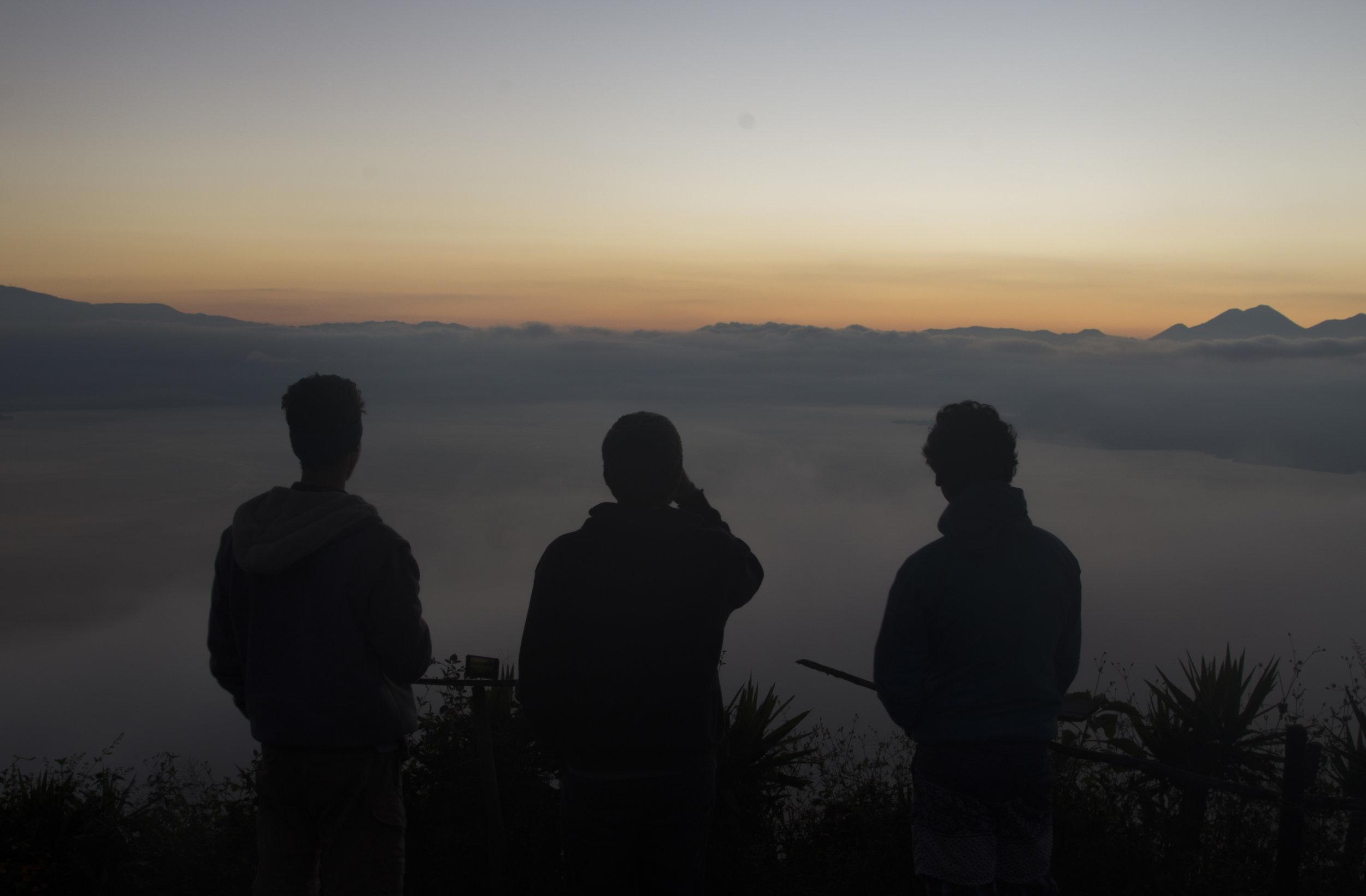 Sunrise 20.jpg