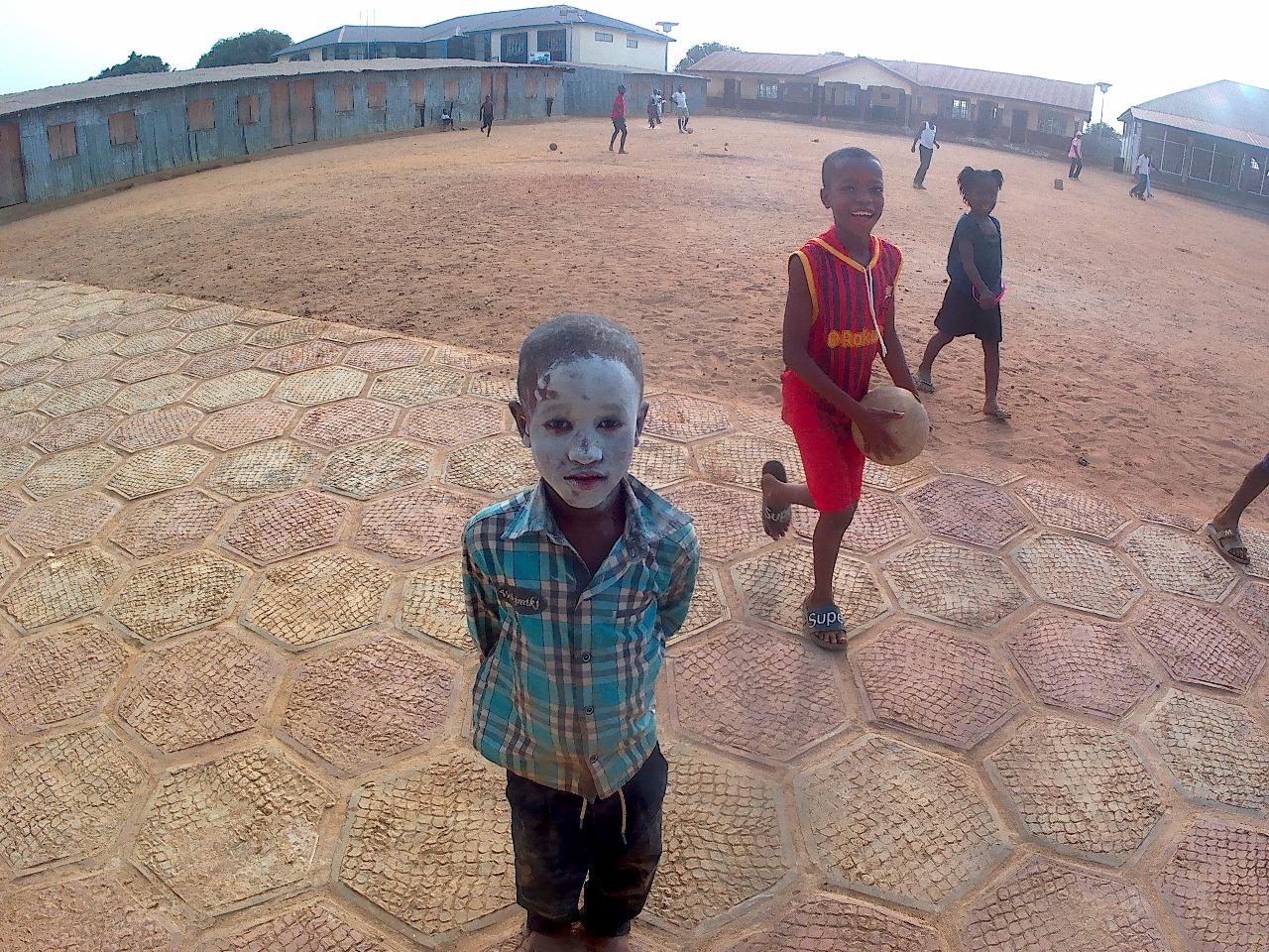 kid with paint.jpeg