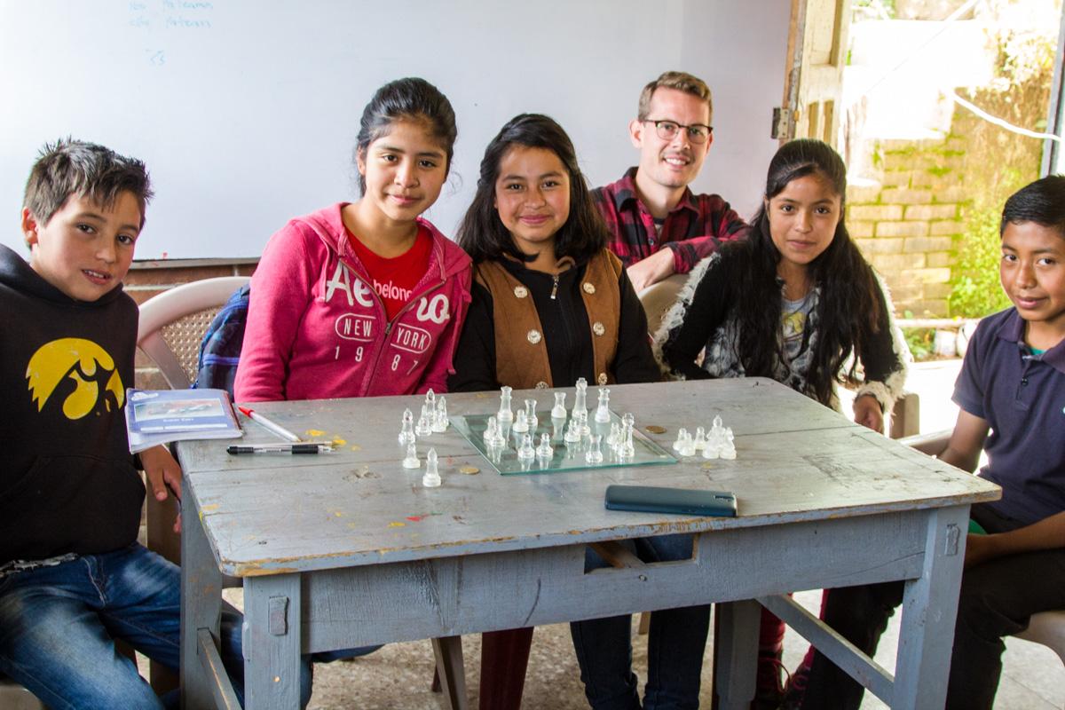 Chess Day-2.jpg