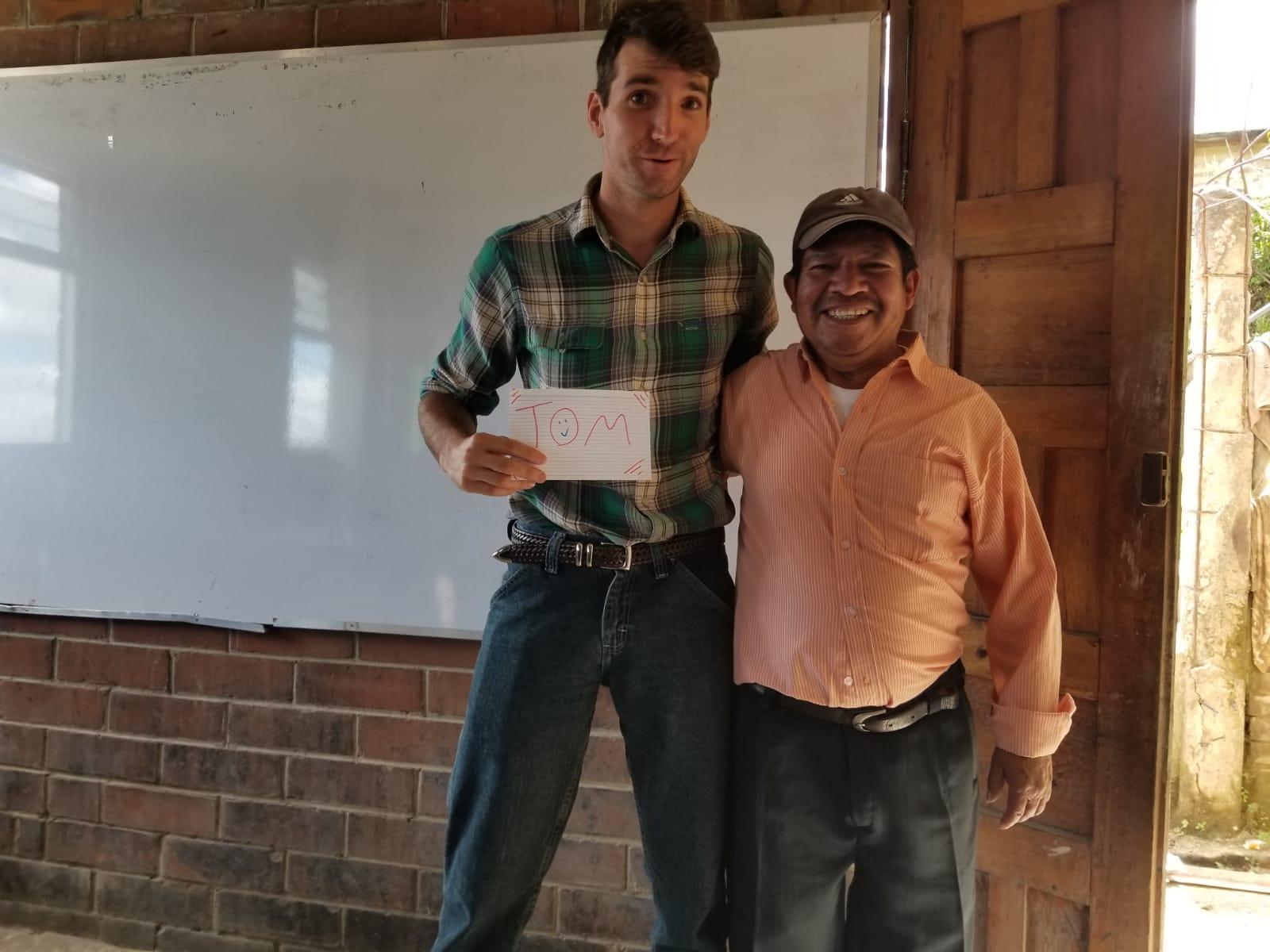 Tom and Abe.jpeg