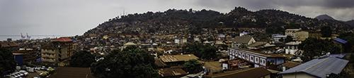 Freetown-2.jpg