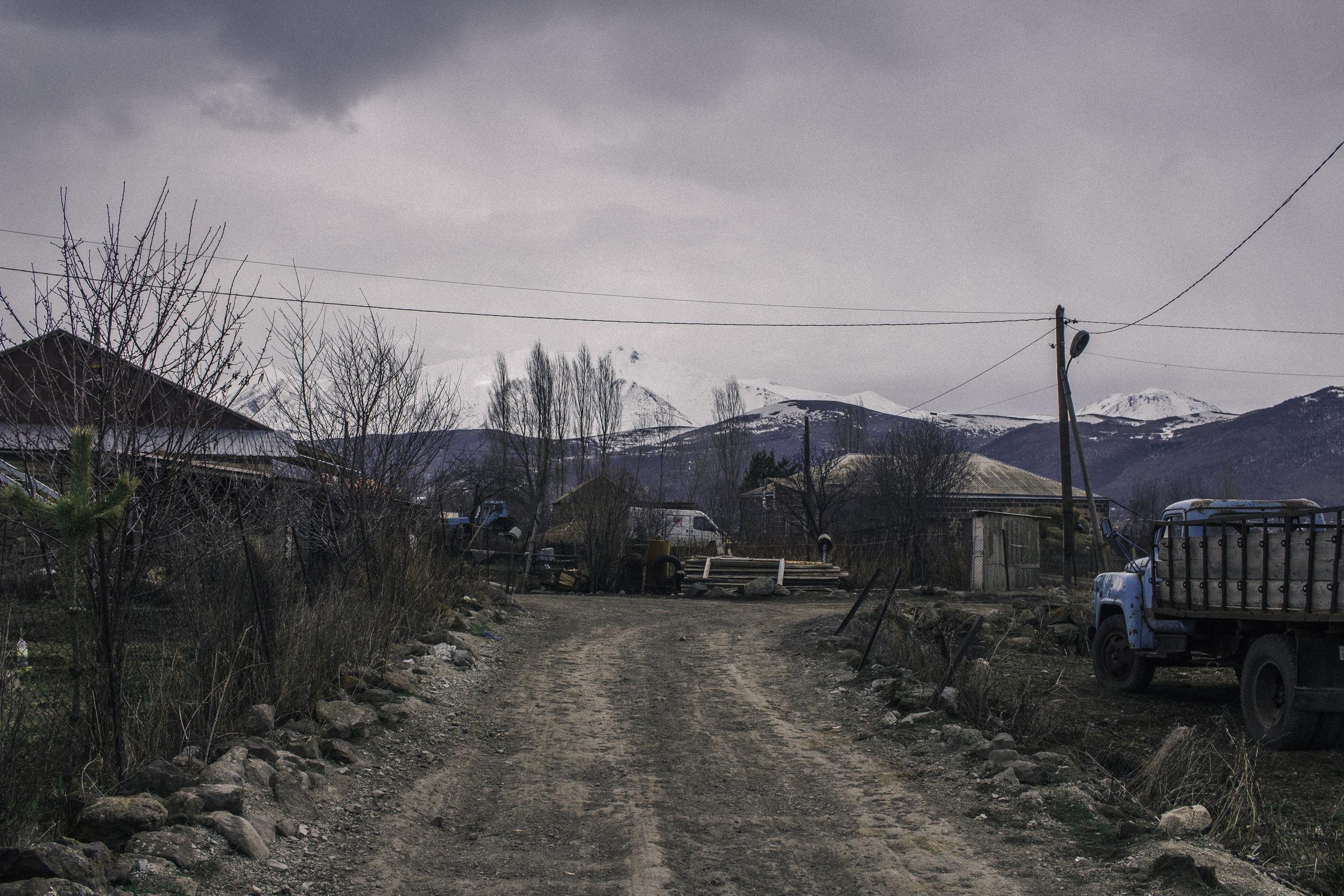 Georgia Akhalkalaki-3.JPG