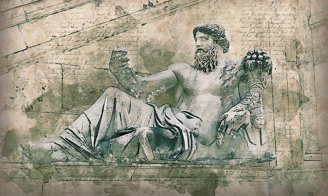 rome-1815443_640.jpg