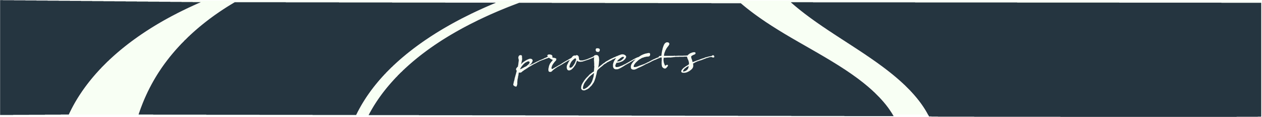 projects@2x.png