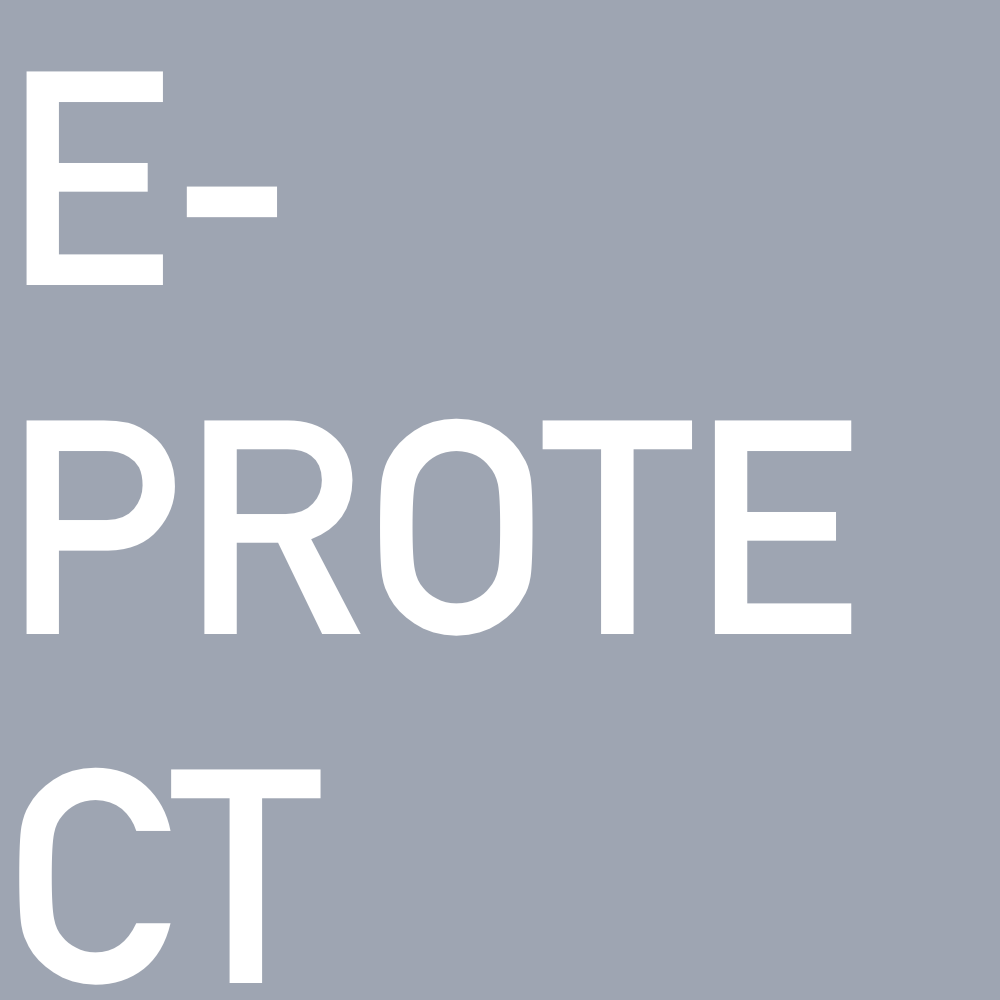 VICESSE PROJEKTE.004.png