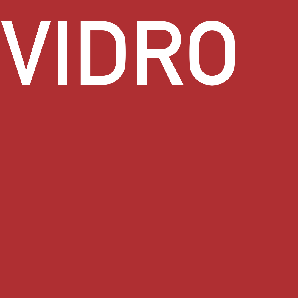 VICESSE PROJEKTE.014.png