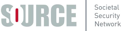 SOURCE_logo.jpg