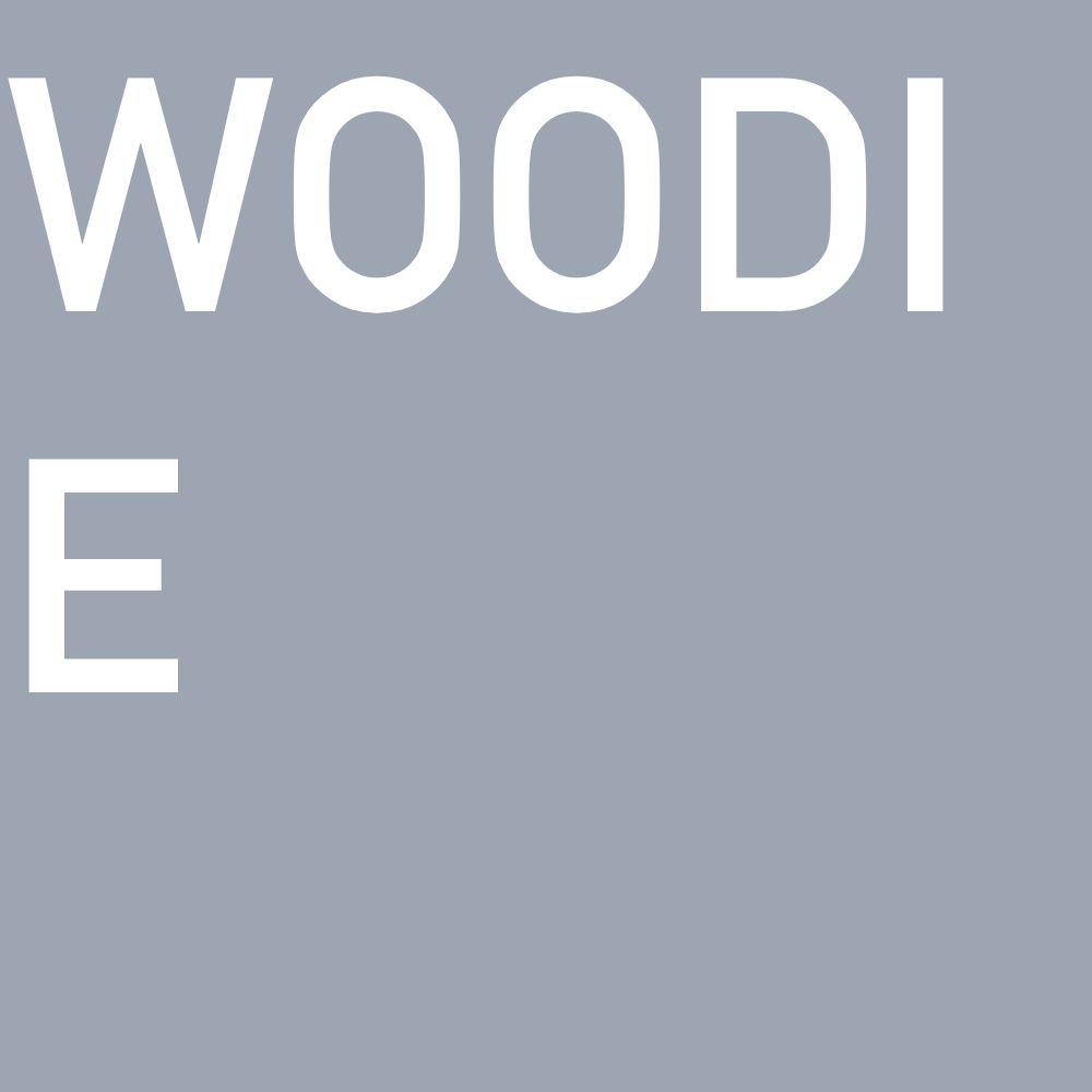 WOODIE.jpeg